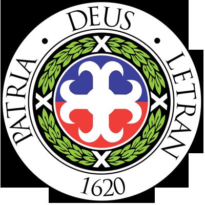 Letran Seal